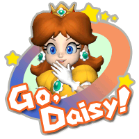 File:Daisy Go Mario Party 6.png