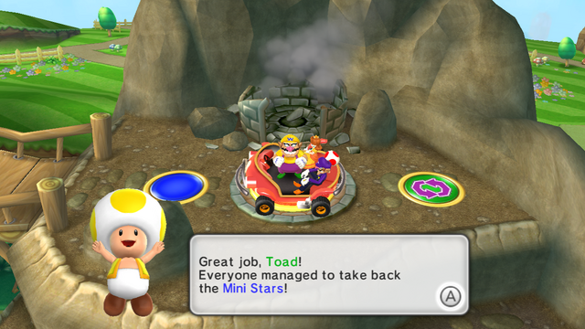 File:MP9 Toad Road Gameplay.png