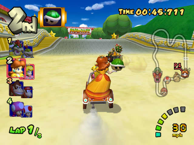 File:Mario Kart Double Dash (23).png