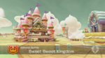 File:150px-MK8D-SweetSweetKingdomIntro.png