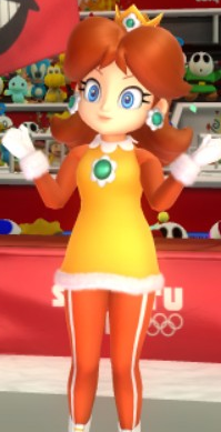 File:Capture Daisy 5.PNG