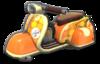 File:100px-CityTripper-Orange-MK8.png