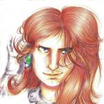 File:Lynda icon.png