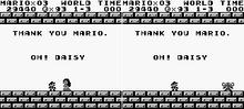 GBA--Super Mario Land Jul8 20 19 11