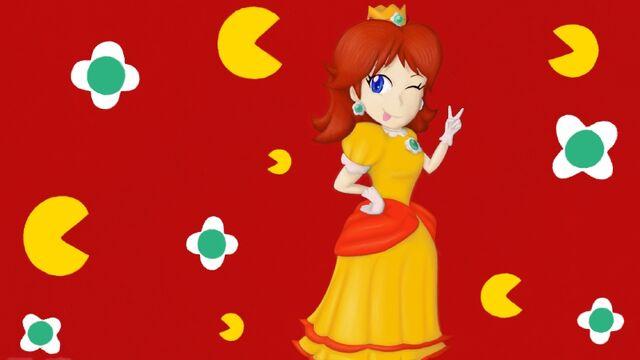 File:Daisy PM.jpg