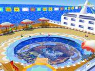 DaisyCruiser-SwimmingPool-MKDD