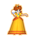 File:120px-Daisy Miracle YoshiRevenge 6.png