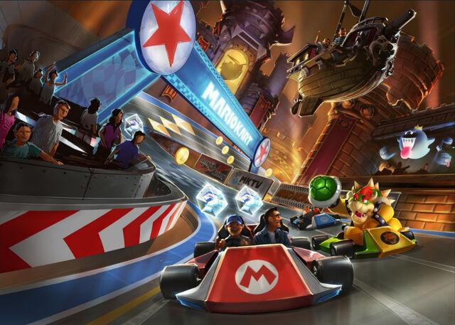 File:Mario Kart ride.jpg