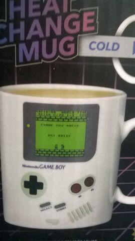 File:Heat Change Mug 2.jpg