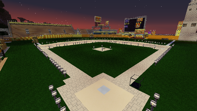 File:The Field.png