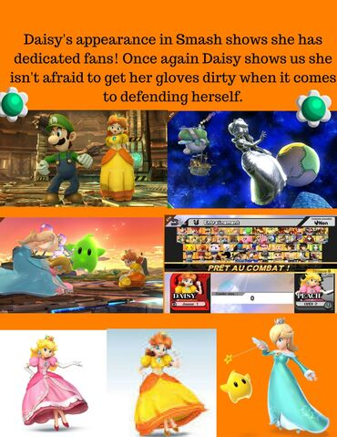 File:Daisy's apperance in Smash shows she has dedicated fans.jpg