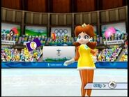 Daisy Figure Skating