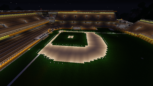 File:Field at night 2.png