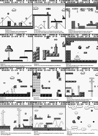 File:Super-Mario-Land.png