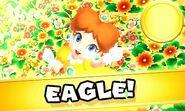 Daisy Eagle MGWT