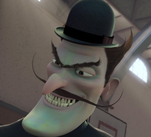 File:Bowler Hat Guy.png