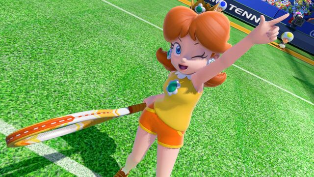 File:Mario-Tennis-Ultra-Smash-31.jpg