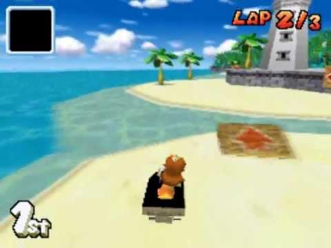 File:Daisy on Cheep Cheep Beach.jpg