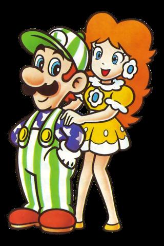 File:320px-Luigi Daisy NES.png