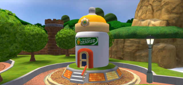File:MK8 GCN Baby Park Bb Daisy.png