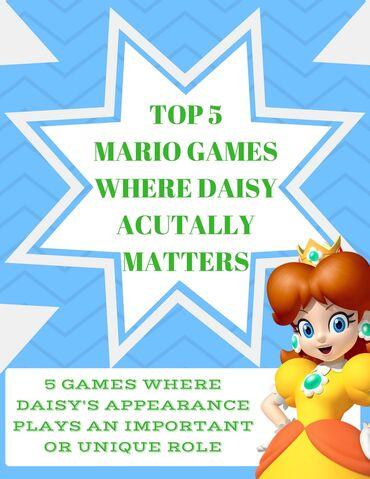 File:Daisy Matters 1.jpg