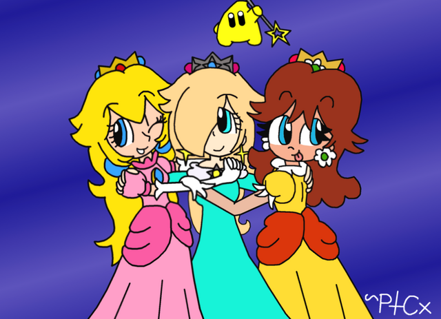 File:Remake 3 group hug by paratroopacx-d4ivjln.png