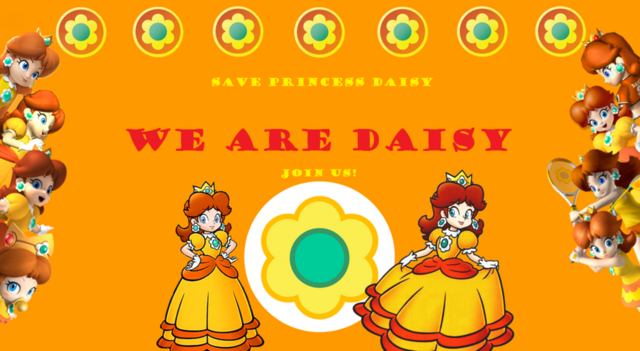 File:We are daisy by hiimdaisyprincess-d9vsncn.png
