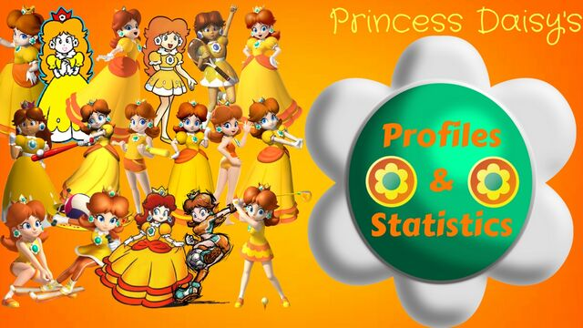 File:5 Facts AboutPrincess Daisy (1).jpg
