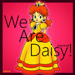 File:We are daisy.png