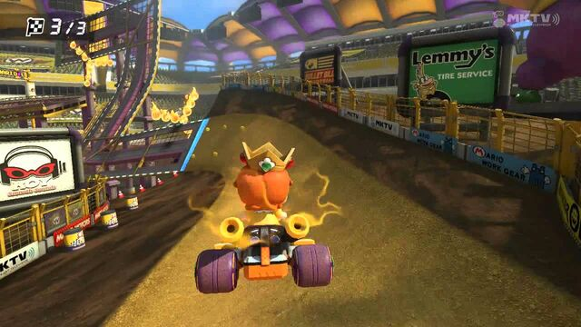 File:Mario Kart 8 Baby Daisy.jpg
