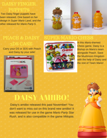 File:Copy of Princess Daisy Merchandise(2).png