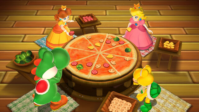 File:Pizza Me Mario.jpg