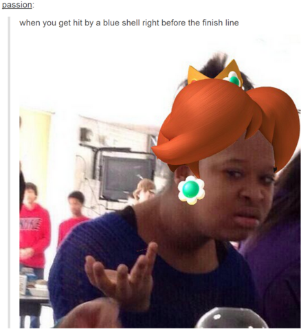 File:Funny daisy meme.png