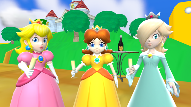 File:Toast with the Princesses.png