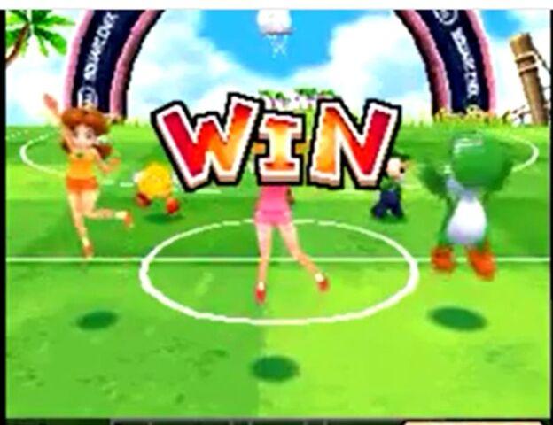 File:Daisy winning animation.jpg