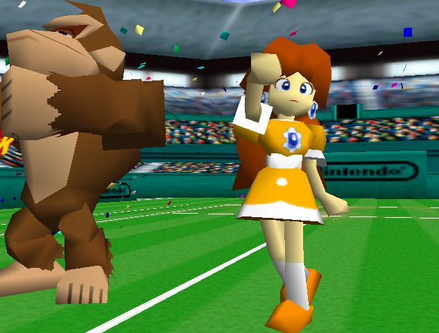 File:Daisy Mario Tennis 64.png