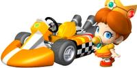 Mario Kart Wii: Gallery