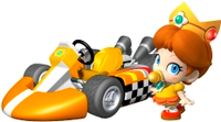 File:Baby daisy kart.PNG
