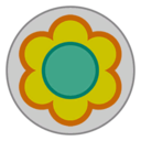 File:128px-Emblem dsy mk8.png