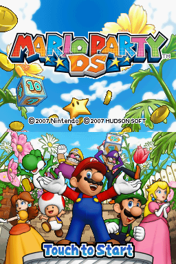 File:415682-mario-party-ds-nintendo-ds-screenshot-title-screen.png