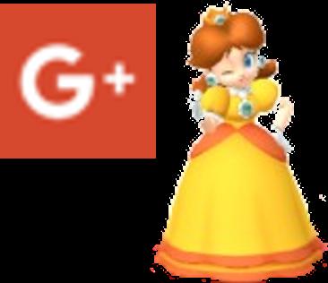 File:Googleplus.png