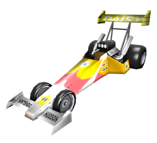 File:Daisy's vehicle.png