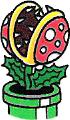 File:Piranha Plant SML.png