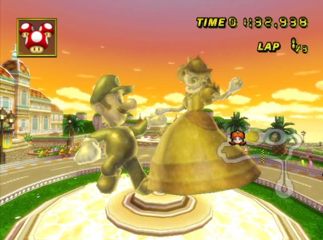 File:Daisy&Luigi.png