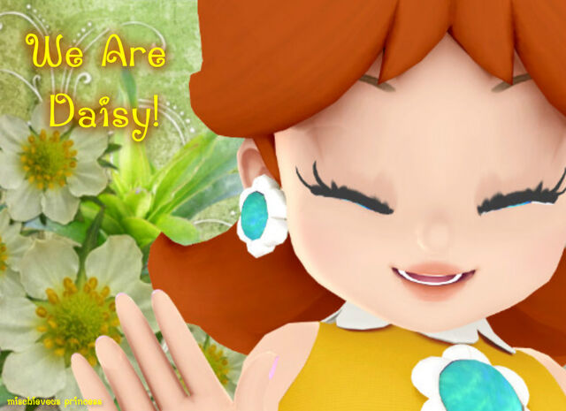 File:Mmd we are daisy by mischievous princess-d9x3c4y.jpg