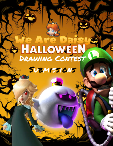 File:Contest page cover.png