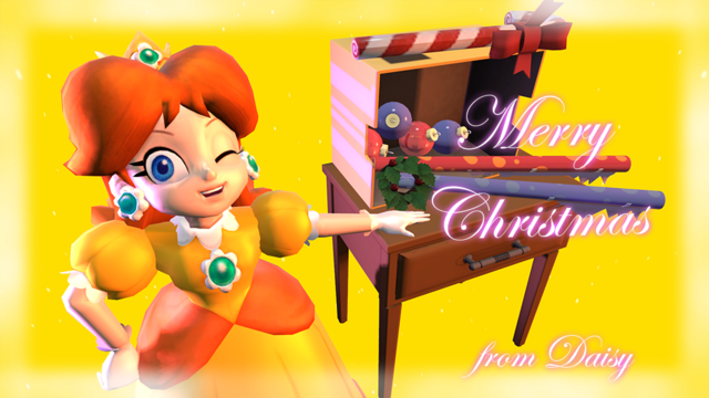 File:Christmas card daisy by zefrenchm-d9l5vh0.png