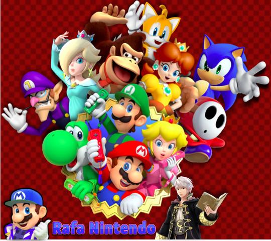 File:Rafa Nintendo & Friends.png