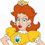 File:Daisy FORFUTURE icon2.png