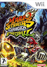 250px-Mario Strikers Charged Football Box Art